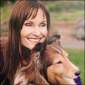 Kristin Morrison, Founder of Six-Figure Pet Sitting Academy