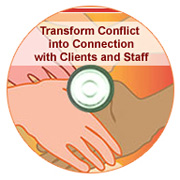 How to Transform Conflict Into Connection with Your Pet Sitting Clients and Staff