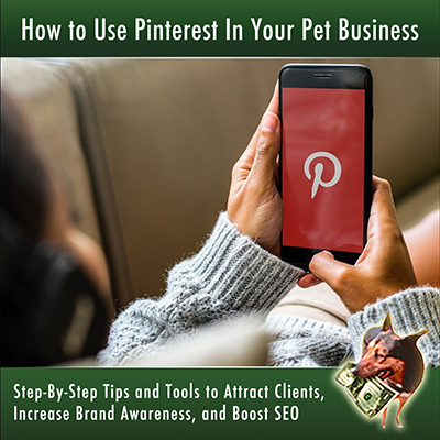 Facebook Marketing for Pet Business Owners (Made Easy)