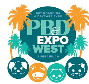 Pet Boarding and Daycare Expo West