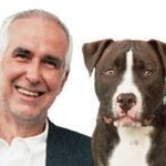 Ian Dunbar, Dog Trainer, Veterinarian, Author and TED Speaker
